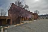 919 Paseo Del Pueblo Sur - Photo 16