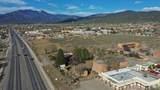 919 Paseo Del Pueblo Sur - Photo 2