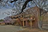 919 Paseo Del Pueblo Sur - Photo 20