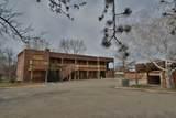 919 Paseo Del Pueblo Sur - Photo 21