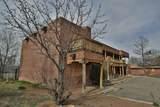 919 Paseo Del Pueblo Sur - Photo 23