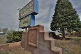 919 Paseo Del Pueblo Sur - Photo 29