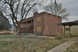 919 Paseo Del Pueblo Sur - Photo 31