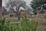 919 Paseo Del Pueblo Sur - Photo 34