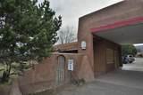 919 Paseo Del Pueblo Sur - Photo 35