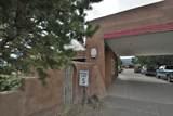 919 Paseo Del Pueblo Sur - Photo 36