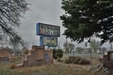 919 Paseo Del Pueblo Sur - Photo 37