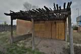 919 Paseo Del Pueblo Sur - Photo 39