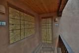919 Paseo Del Pueblo Sur - Photo 42
