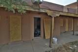 919 Paseo Del Pueblo Sur - Photo 44
