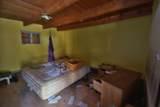 919 Paseo Del Pueblo Sur - Photo 50