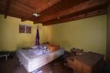 919 Paseo Del Pueblo Sur - Photo 51