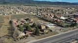919 Paseo Del Pueblo Sur - Photo 6