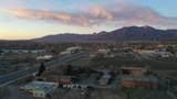 919 Paseo Del Pueblo Sur - Photo 65
