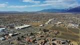 919 Paseo Del Pueblo Sur - Photo 7