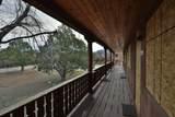 919 Paseo Del Pueblo Sur - Photo 9
