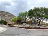 2900 Vista Del Rey - Photo 1
