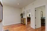 1015 Cottonwood Place - Photo 48