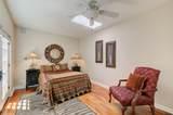 1015 Cottonwood Place - Photo 49