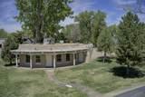 1015 Cottonwood Place - Photo 74