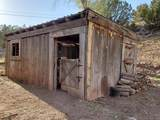 3 Gringo Gulch Road - Photo 32