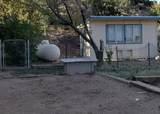 3 Gringo Gulch Road - Photo 34