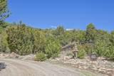 87 Laguna Vista Trail - Photo 47
