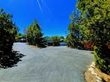 115 Matterhorn Drive - Photo 4