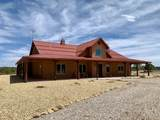 86 James Valley Rd. - Photo 1