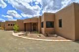 3 Rancho Verde Road - Photo 1