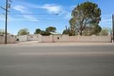 7831 Edith Boulevard - Photo 26