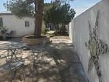 7831 Edith Boulevard - Photo 31