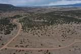 48 Keres Trail - Photo 1