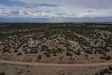 733 Jumano Trail - Photo 1