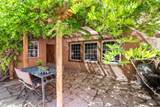 3447 Corrales Road - Photo 48