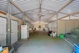 3447 Corrales Road - Photo 55