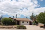 1732 Del Norte Boulevard - Photo 1