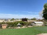 7419 Wadi Musa Drive - Photo 106