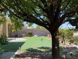 7419 Wadi Musa Drive - Photo 115