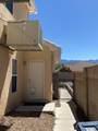 7419 Wadi Musa Drive - Photo 117