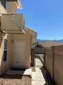 7419 Wadi Musa Drive - Photo 123