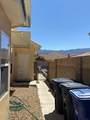7419 Wadi Musa Drive - Photo 125