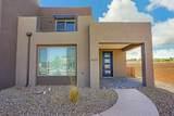 6337 Vista Del Bosque Drive - Photo 1