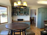 71 Frost Road - Photo 10