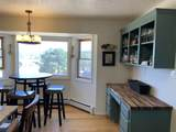 71 Frost Road - Photo 11