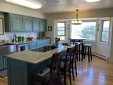 71 Frost Road - Photo 12
