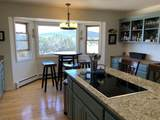 71 Frost Road - Photo 13