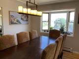 71 Frost Road - Photo 14