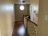 71 Frost Road - Photo 20
