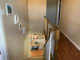 71 Frost Road - Photo 21